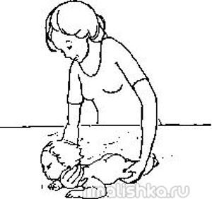 gimnastika-v-vode-uprazhnenie-4-niryanie-2