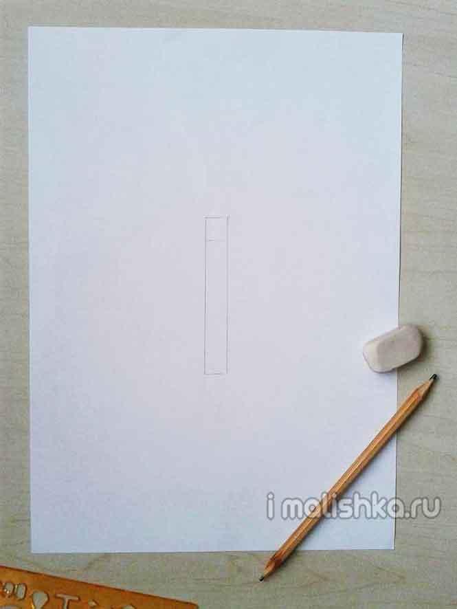 kak-narisovat-babochky-1