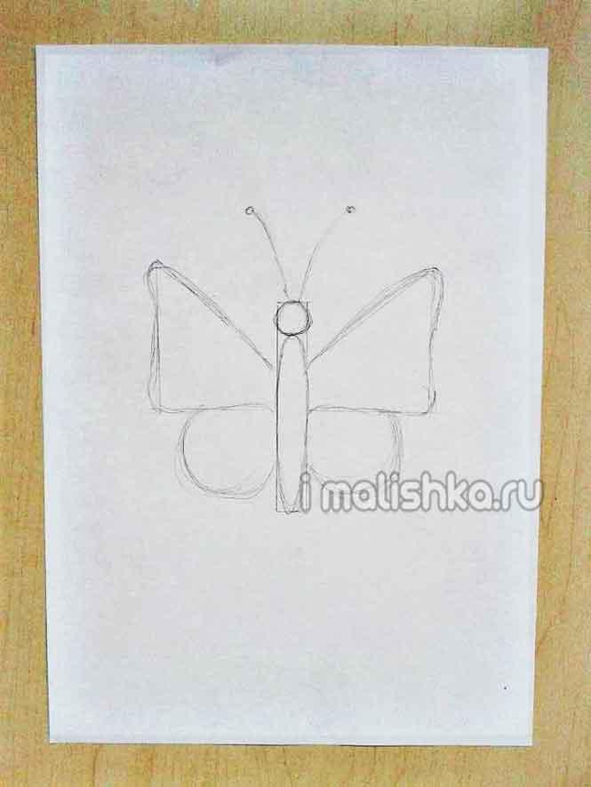 kak-narisovat-babochky-81