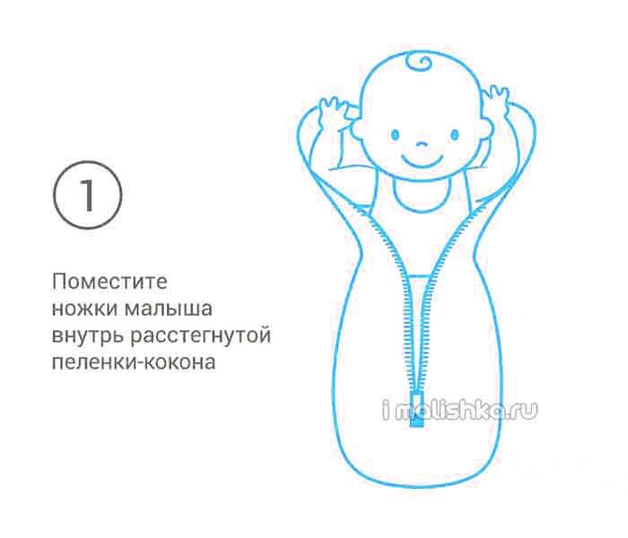 kokon-na-molnii-kak-odevat-11