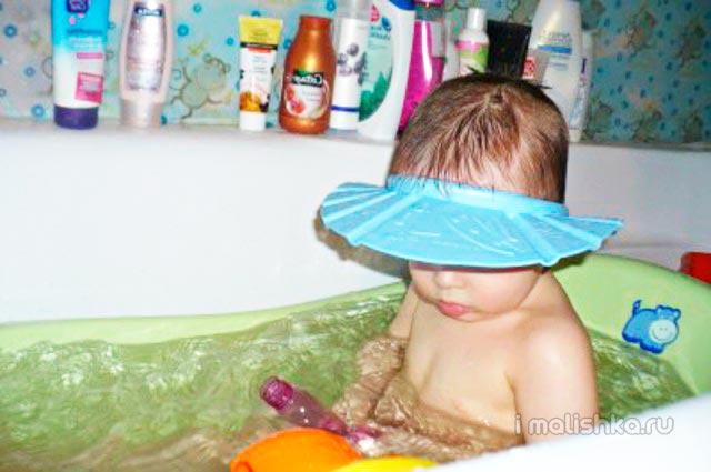 kupanie-v-bolshoy-van-kozirek