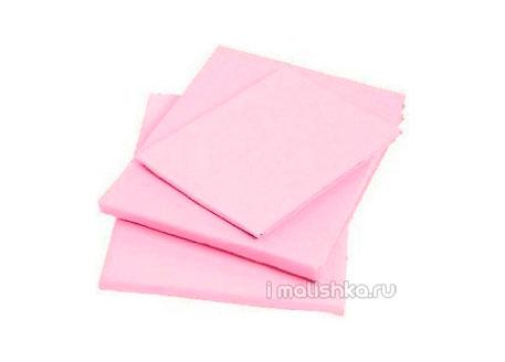 Одноразовые пеленки для новорожденных детей