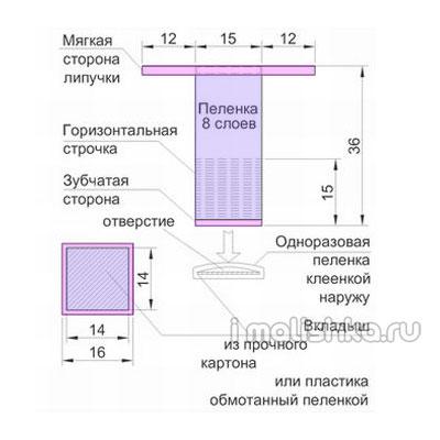 podushka-greika-kak-sdelat-2