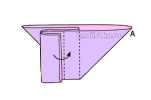 shirokoe-trusi-4