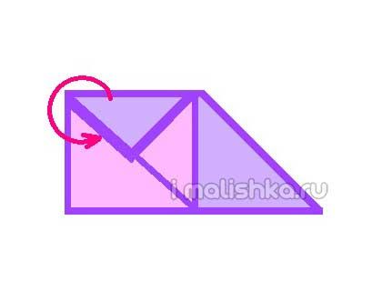 zakladki-dlya-knig-shema-4