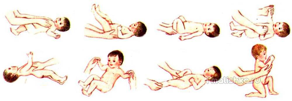 gimnasteka-po-mesyacam-yprazhneniya-4-6-mes