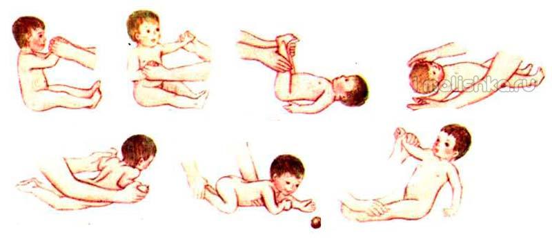 gimnasteka-po-mesyacam-yprazhneniya-6-9-mes
