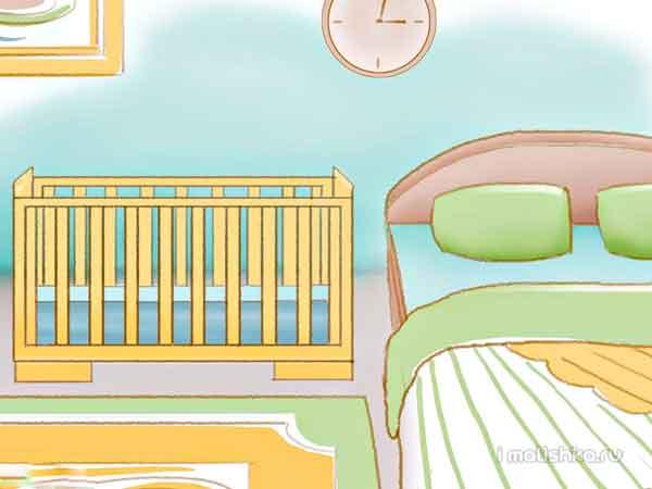 kak-priuchit-spat-v-svoey-krovatke-1