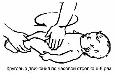 massazh-rebenky-1-mesyac-yppazhnenie-4