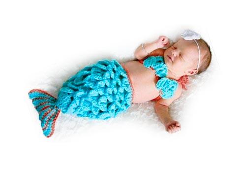 mozhno-li-novorozhdennim-spat-na-spine-mini