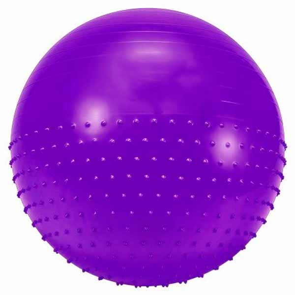 obshiy-massazh-fitbol-3