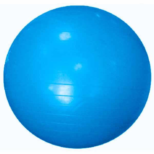 obshiy-massazh-fitbol-4