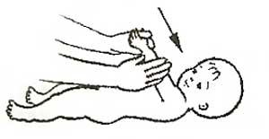 obshiy-massazh-yprazhnenie-1