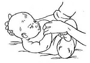 obshiy-massazh-yprazhnenie-2