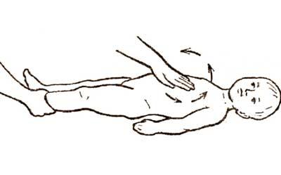 obshiy-massazh-yprazhnenie-3