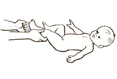 obshiy-massazh-yprazhnenie-nogi-2