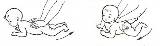 obshiy-massazh-yprazhnenie-spina