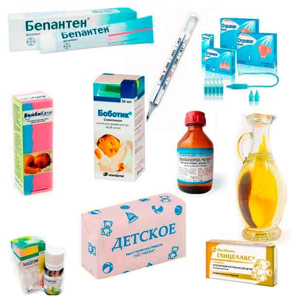 pridanoe-dlya-novorozhdennogo-7