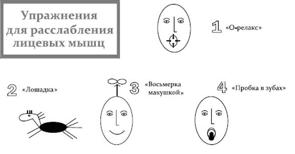 rebenok-skripit-zubami-vo-sne-prorezivatel-6