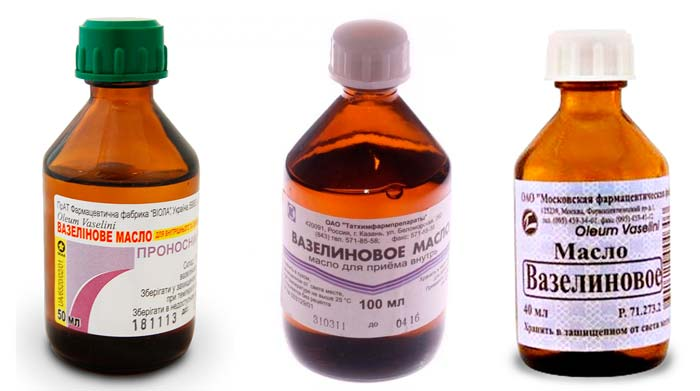 vazelinovoe-maslo-1
