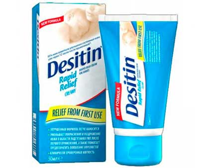 chem-lechit-oprelosti-desitin-1