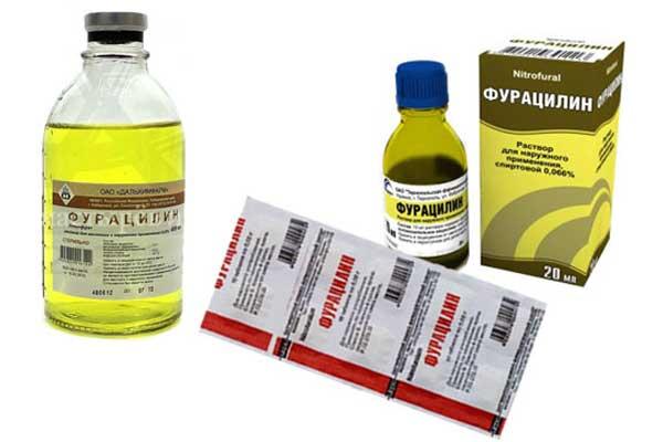 chem-obrabativat-pupok-furacilin-2