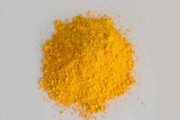 chem-obrabativat-pupok-furacilin-4