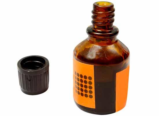 chem-obrabativat-pupok-iod-3