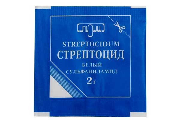 chem-obrabativat-pupok-streptacid-2
