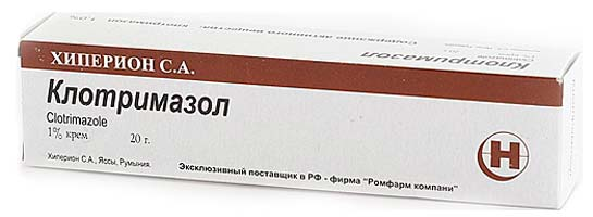 krem-ot-oprelostey-klotrimazol-2