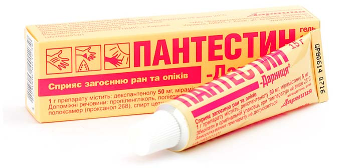 krem-ot-oprelostey-pantestin