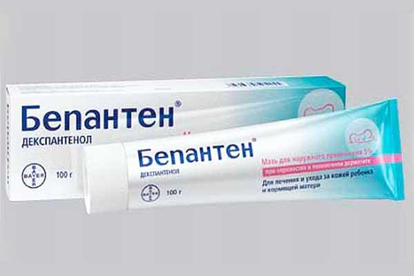 maz-ot-oprelostey-bepanten-1