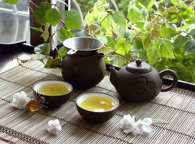 zelenyi-chai-detyam-1
