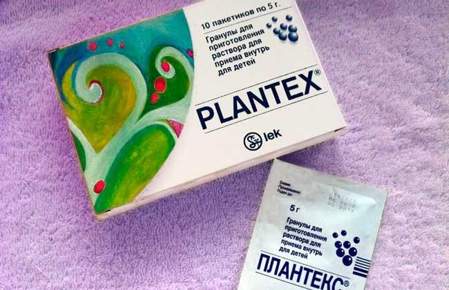 chay-planteks-dlya-novorozhdennyh-4