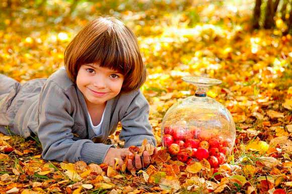 detskie-chay-dlya-grudnichkov-6