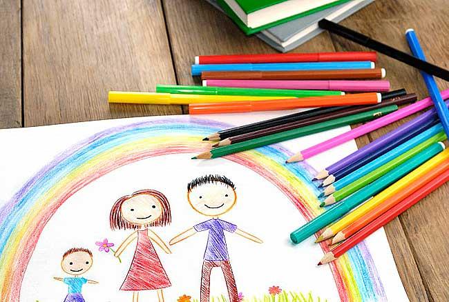detskie-strahi-konsultatsiya-dlya-roditeley-1