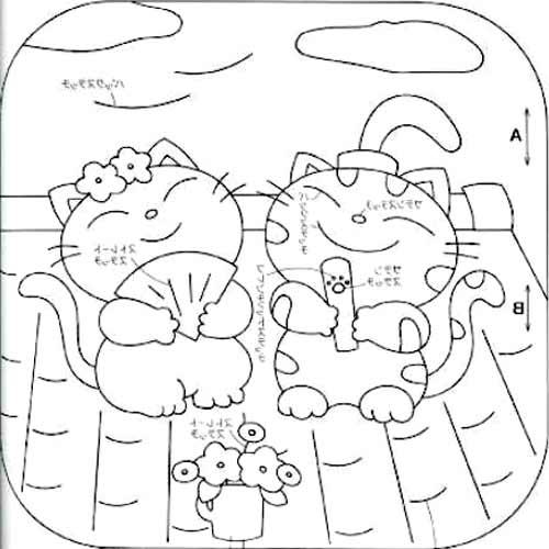 detskoe-pokryvalo-v-stile-pechvork-master-klass-6