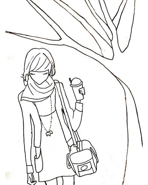 detskoe-pokryvalo-v-stile-pechvork-master-klass-9