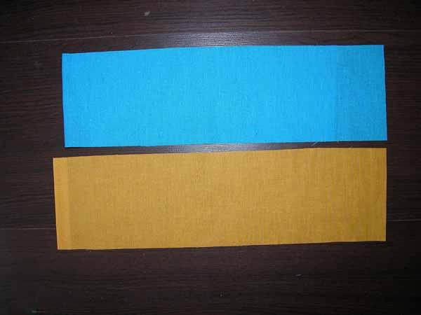 detskoe-pokryvalo-v-stile-pechvork-master-klass-variant-2-11