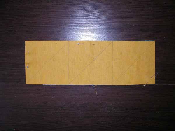 detskoe-pokryvalo-v-stile-pechvork-master-klass-variant-2-12