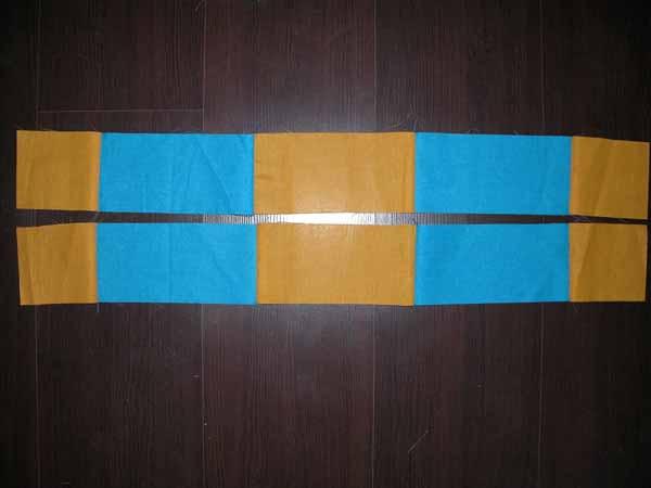 detskoe-pokryvalo-v-stile-pechvork-master-klass-variant-2-15