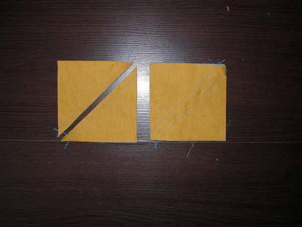 detskoe-pokryvalo-v-stile-pechvork-master-klass-variant-2-16