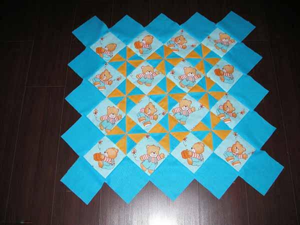 detskoe-pokryvalo-v-stile-pechvork-master-klass-variant-2-5