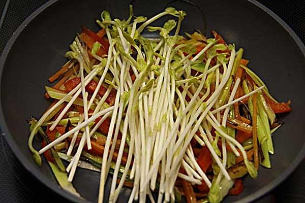grechnevye-spagetty-10