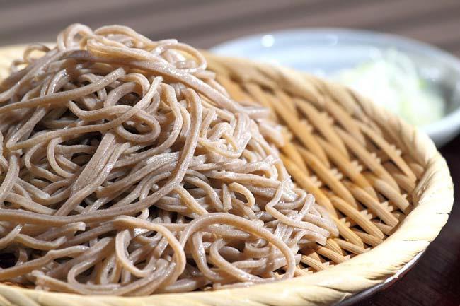 grechnevye-spagetty-3