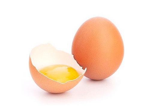 kak-vykatat-jajcom-ispug-u-rebenka-mini