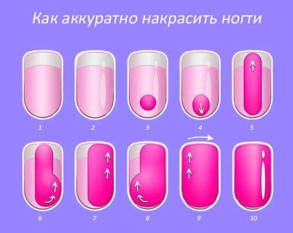 lak-chtoby-rebenok-ne-gryzt-nogti-1