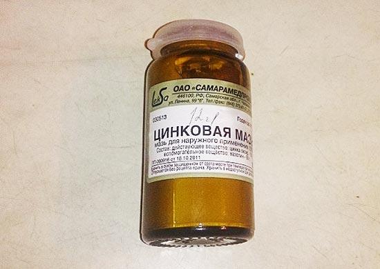 potnichka-na-lice-u-novorozhdennogo-4