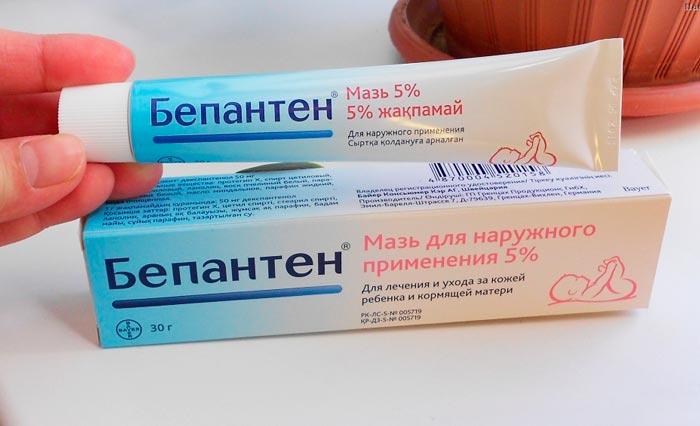 potnichka-na-lice-u-novorozhdennogo-6