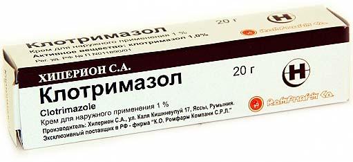 sredstvo-ot-oprelostej-u-novorozhdennykh-1